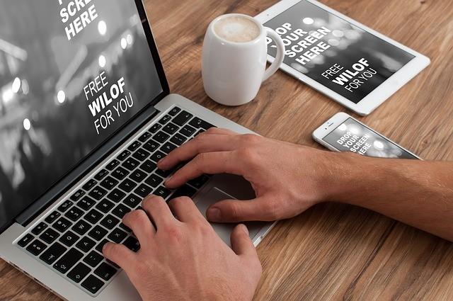 3 Cara Mudah Mengambil Screenshot di PC dan Laptop