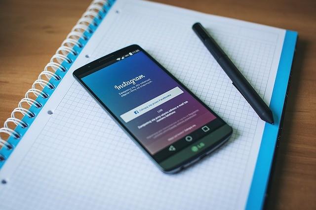 Cara Mendownload Foto Instagram Tanpa Aplikasi Tambahan Android dan PC HD