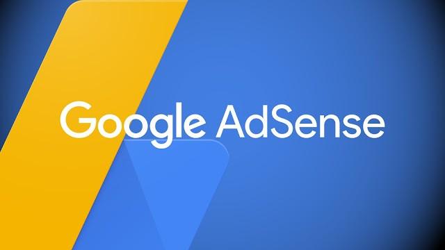 Waktu yang Tepat untuk Mendafar Google Adsense