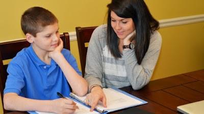 8 Ide Bisnis Bagi Anak SMA Tanpa Modal yang Besar