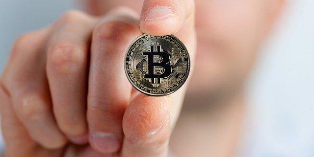 Cara Dapat Bitcoin Gratis Melalui Situs Faucet Bitcoin Paling Legit